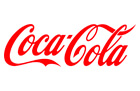 Coca Cola HBC Eurasia