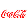 Coca Cola 2019