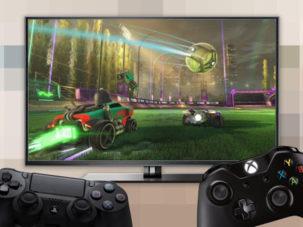 Xbox 360_3